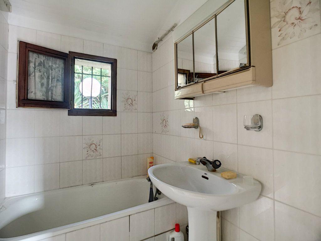 Maison à vendre 3 41.62m2 à Villeneuve-Loubet vignette-8