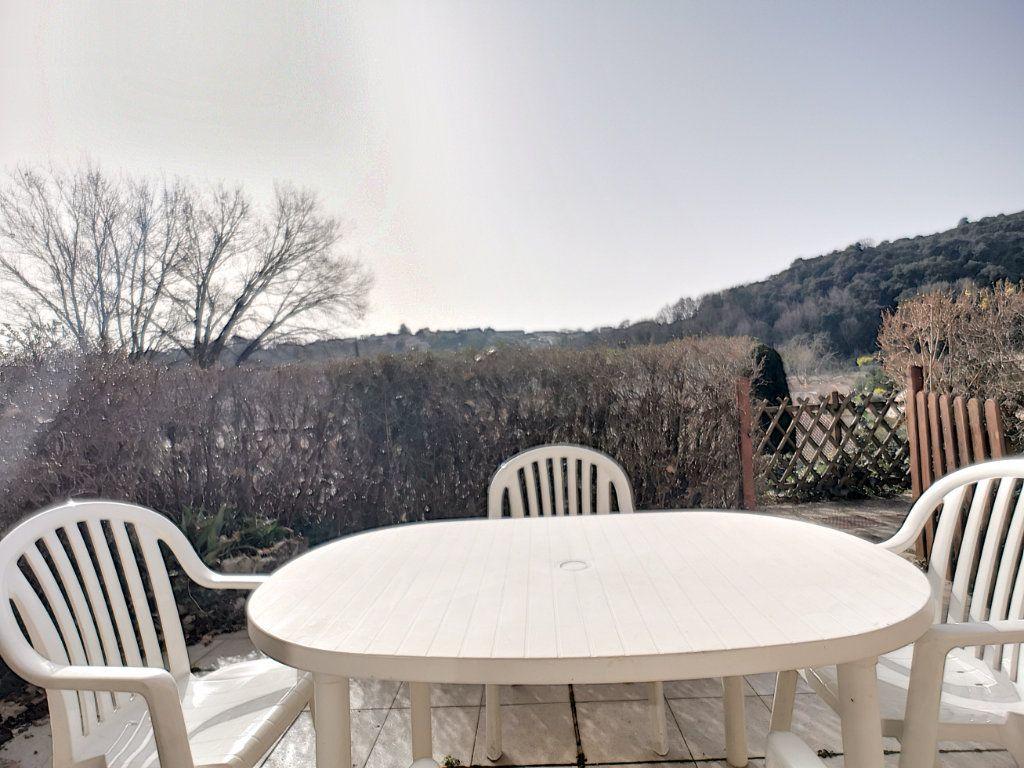 Maison à vendre 3 41.62m2 à Villeneuve-Loubet vignette-9