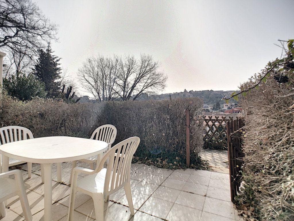 Maison à vendre 3 41.62m2 à Villeneuve-Loubet vignette-10