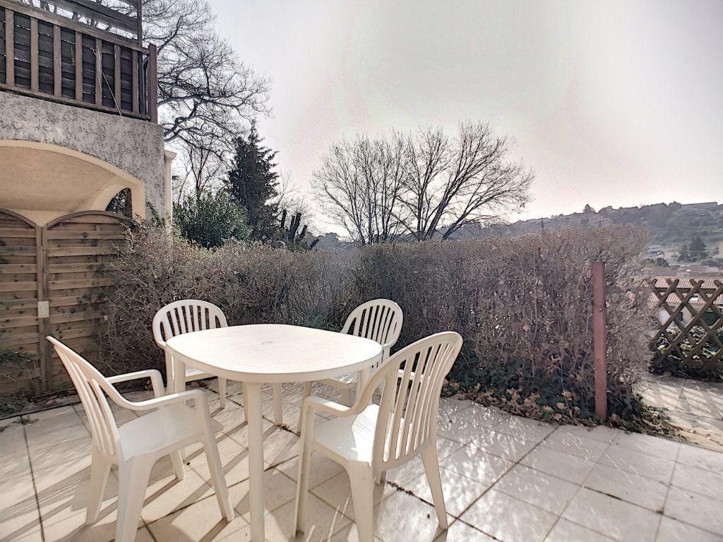 Maison à vendre 3 41.62m2 à Villeneuve-Loubet vignette-11