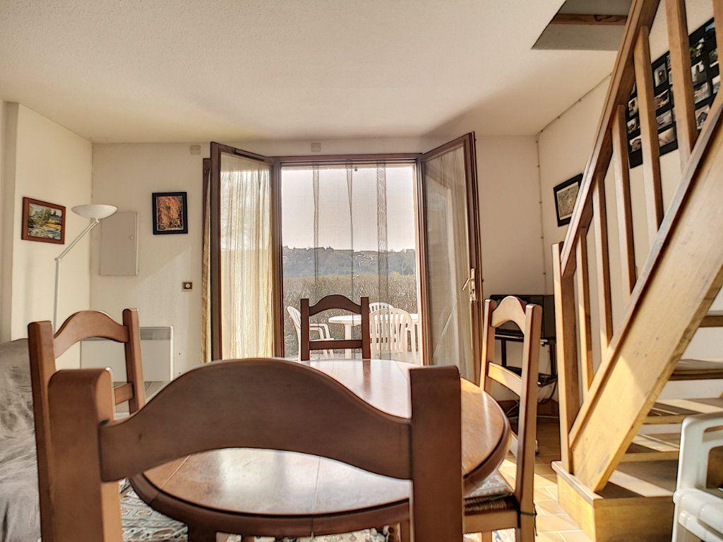 Maison à vendre 3 41.62m2 à Villeneuve-Loubet vignette-12