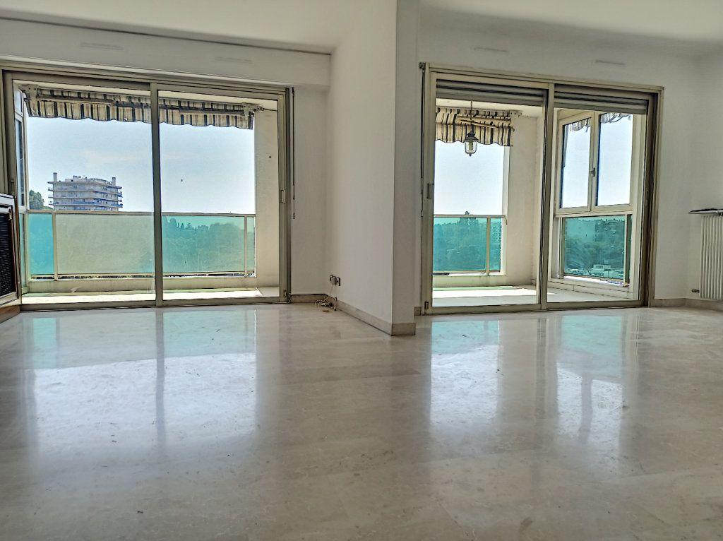 Appartement à vendre 4 89.79m2 à Cagnes-sur-Mer vignette-1