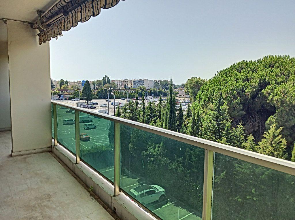 Appartement à vendre 4 89.79m2 à Cagnes-sur-Mer vignette-3