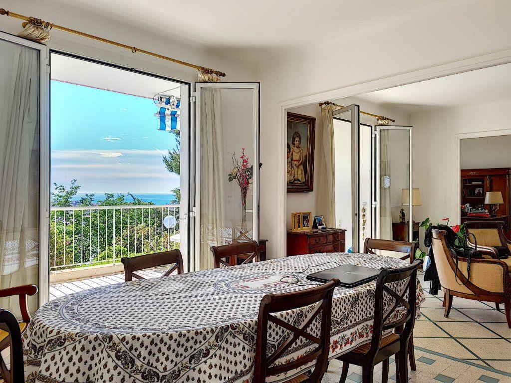 Appartement à vendre 6 105.23m2 à Nice vignette-5