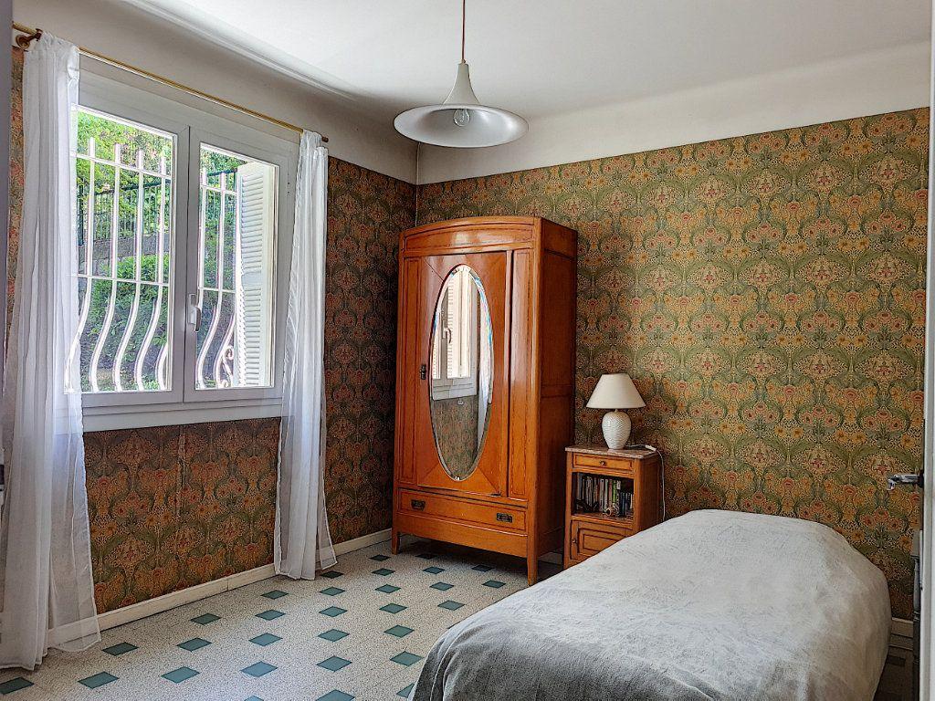 Appartement à vendre 6 105.23m2 à Nice vignette-10