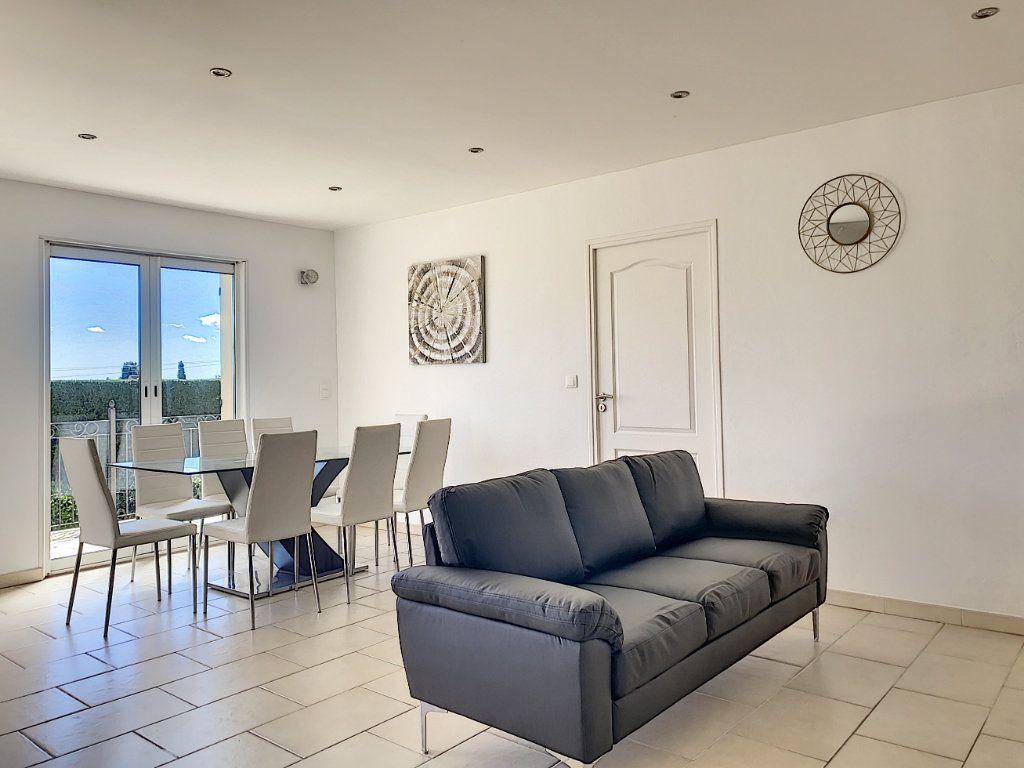 Maison à vendre 6 131.52m2 à Tourrettes-sur-Loup vignette-10