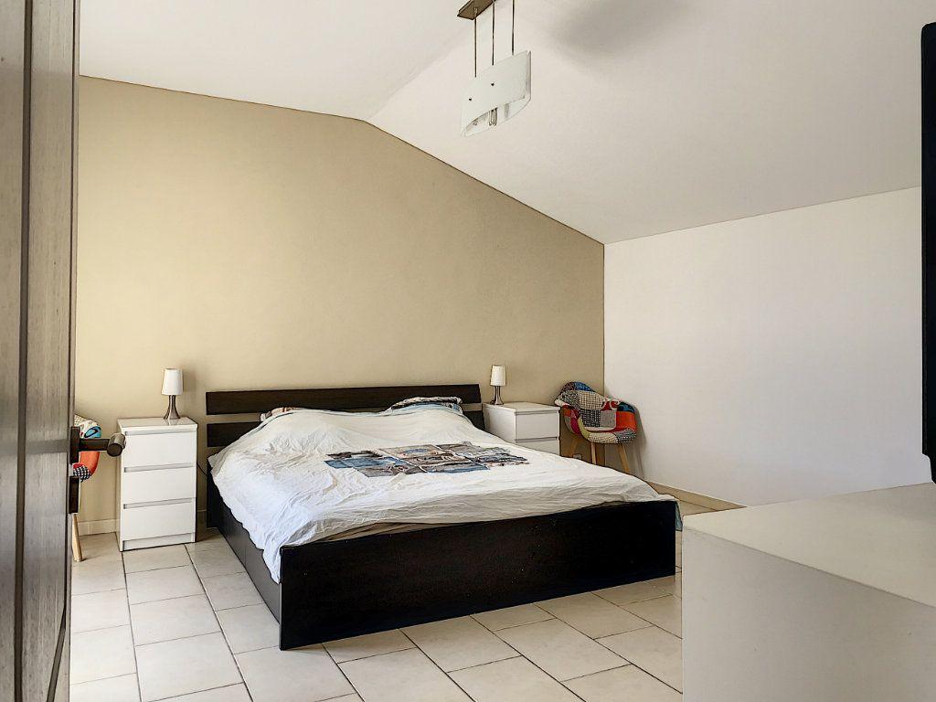 Maison à vendre 6 131.52m2 à Tourrettes-sur-Loup vignette-12