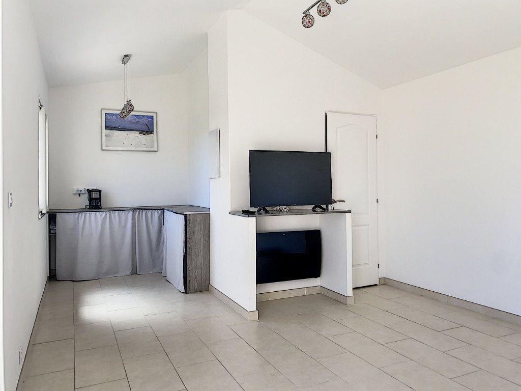 Maison à vendre 6 131.52m2 à Tourrettes-sur-Loup vignette-15