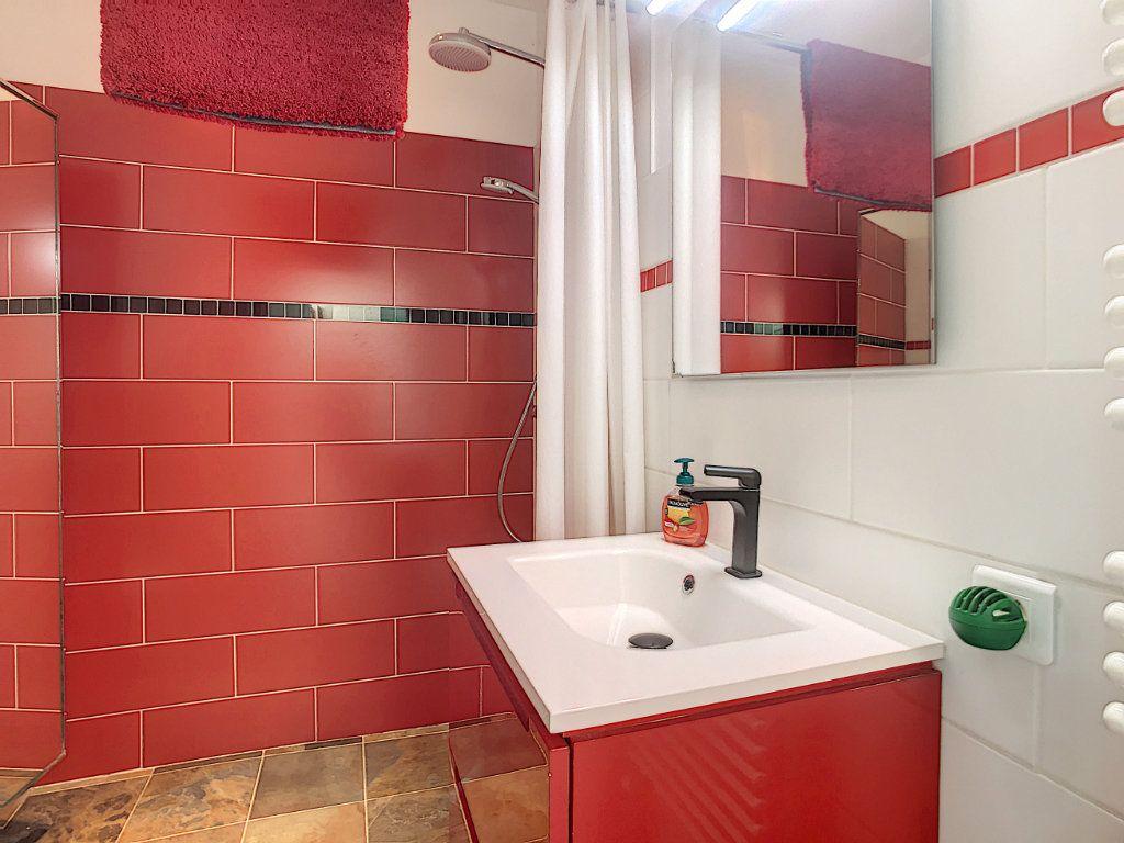 Appartement à vendre 1 34.32m2 à Villeneuve-Loubet vignette-6
