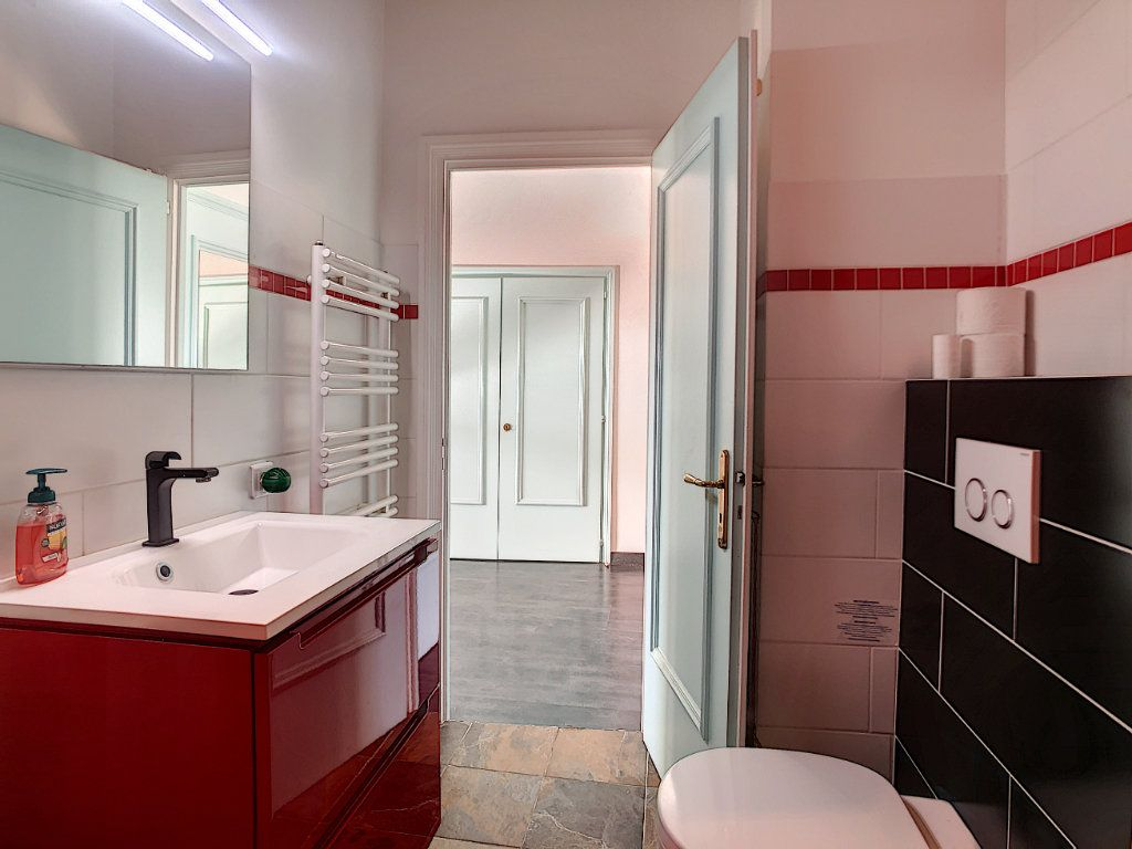 Appartement à vendre 1 34.32m2 à Villeneuve-Loubet vignette-7
