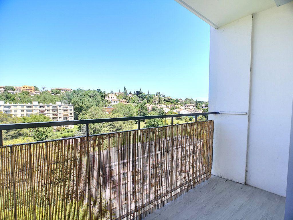Appartement à vendre 3 63.15m2 à Villeneuve-Loubet vignette-4