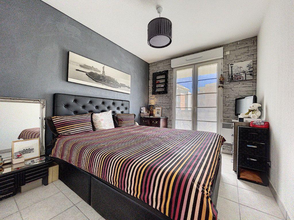 Appartement à vendre 2 41.66m2 à Cagnes-sur-Mer vignette-3