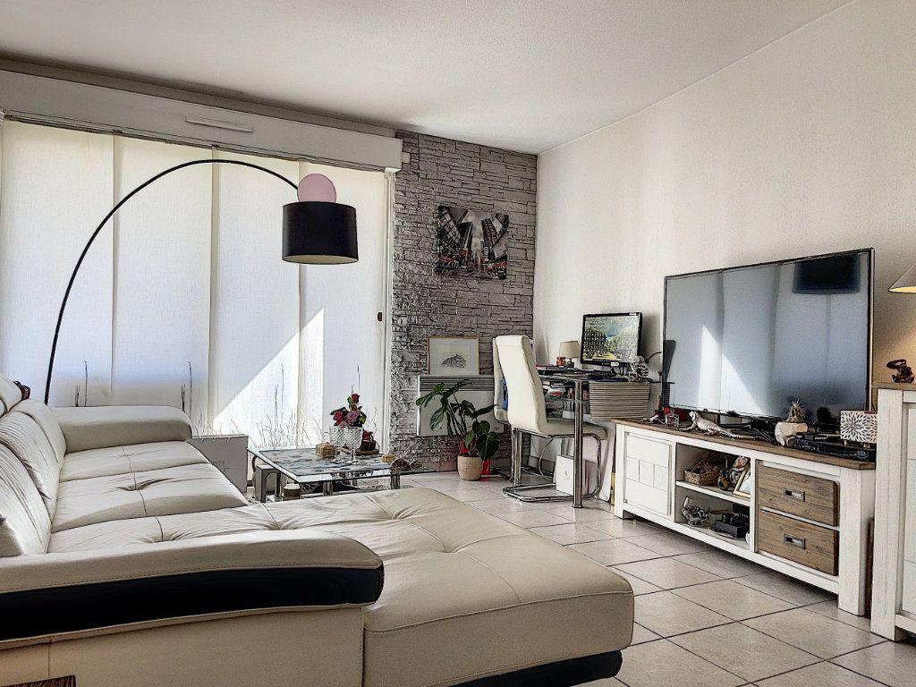 Appartement à vendre 2 41.66m2 à Cagnes-sur-Mer vignette-11