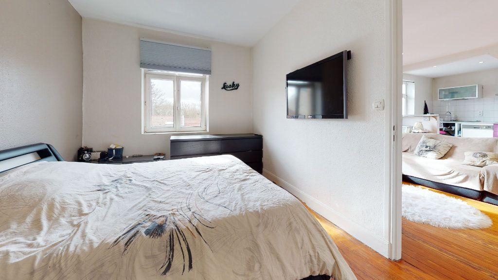 Appartement à louer 2 54.54m2 à Moulins-lès-Metz vignette-4