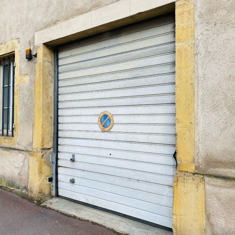 Appartement à louer 2 54.54m2 à Moulins-lès-Metz vignette-7