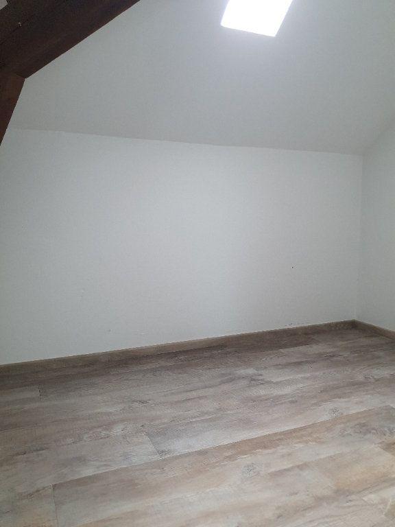 Appartement à louer 3 32.48m2 à Longeville-lès-Metz vignette-5