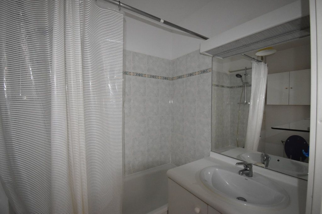 Appartement à vendre 2 37.69m2 à Lyon 3 vignette-6