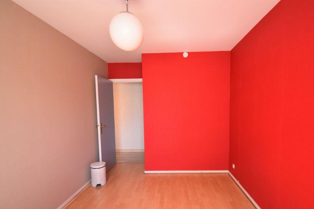 Appartement à louer 4 74.34m2 à Lyon 3 vignette-8