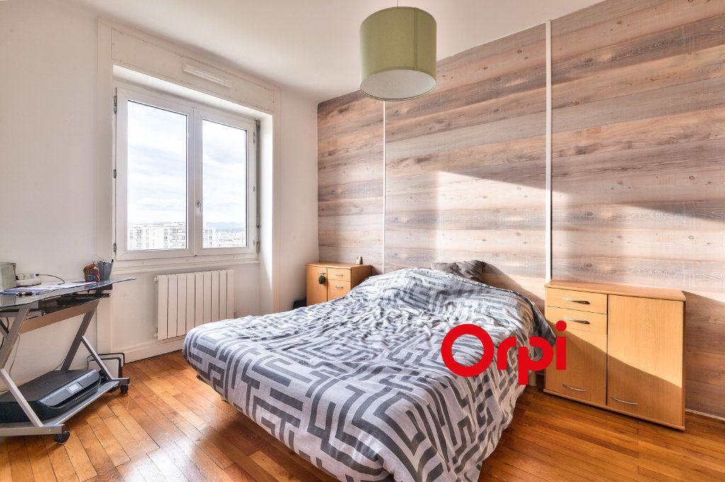 Appartement à vendre 2 55.04m2 à Lyon 8 vignette-2