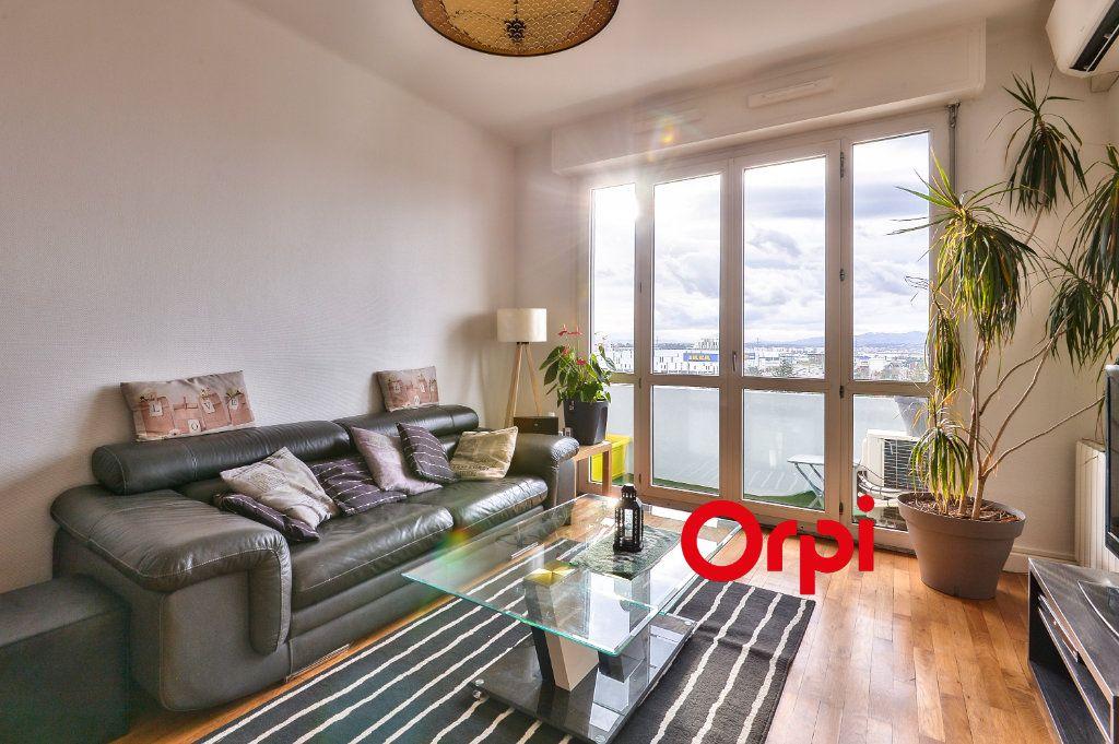 Appartement à vendre 2 55.04m2 à Lyon 8 vignette-6