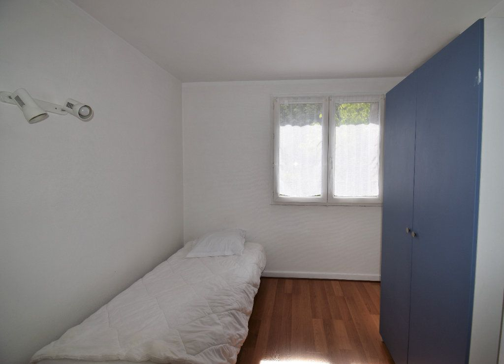 Appartement à louer 4 61.07m2 à Lyon 8 vignette-12