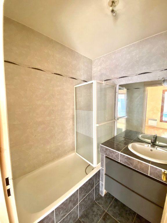 Appartement à vendre 2 48m2 à Lyon 3 vignette-5