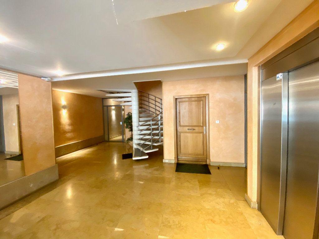Appartement à vendre 2 48m2 à Lyon 3 vignette-6