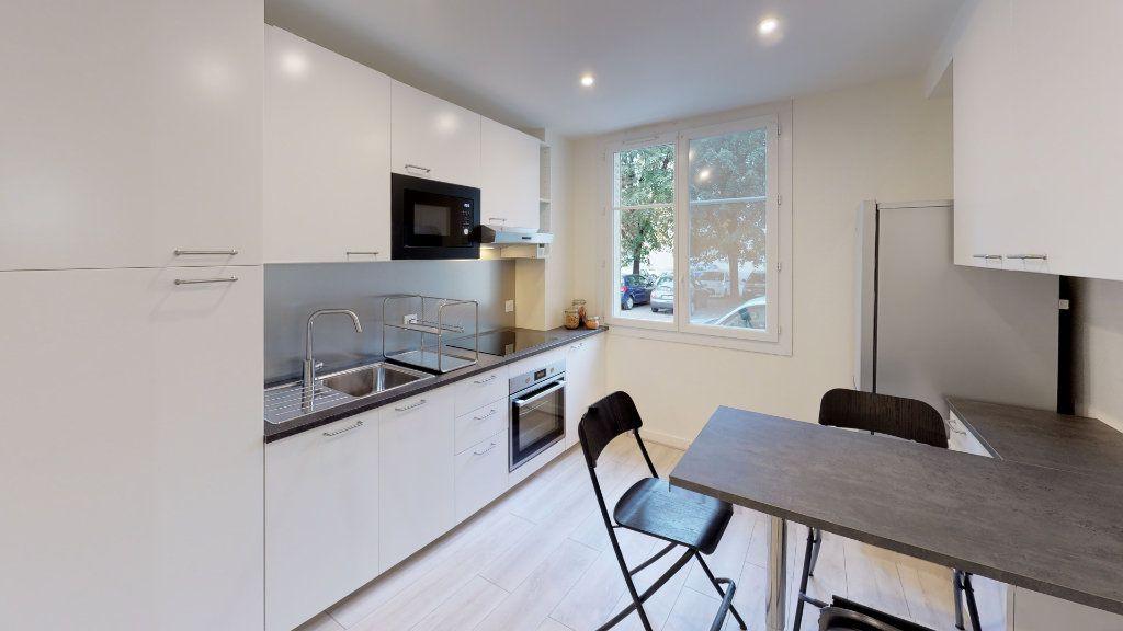 Appartement à vendre 4 49m2 à Lyon 8 vignette-8