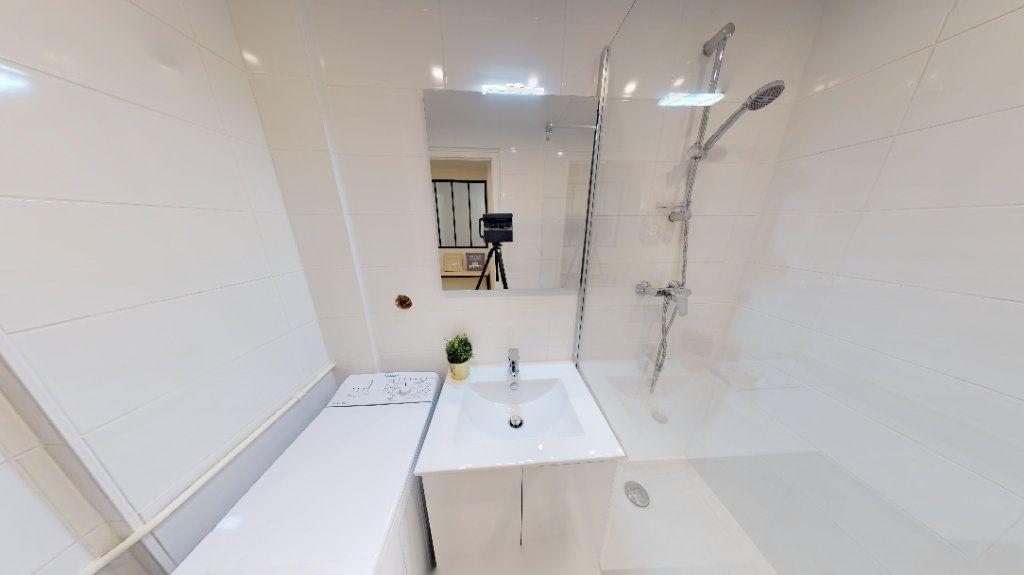 Appartement à vendre 4 49m2 à Lyon 8 vignette-10