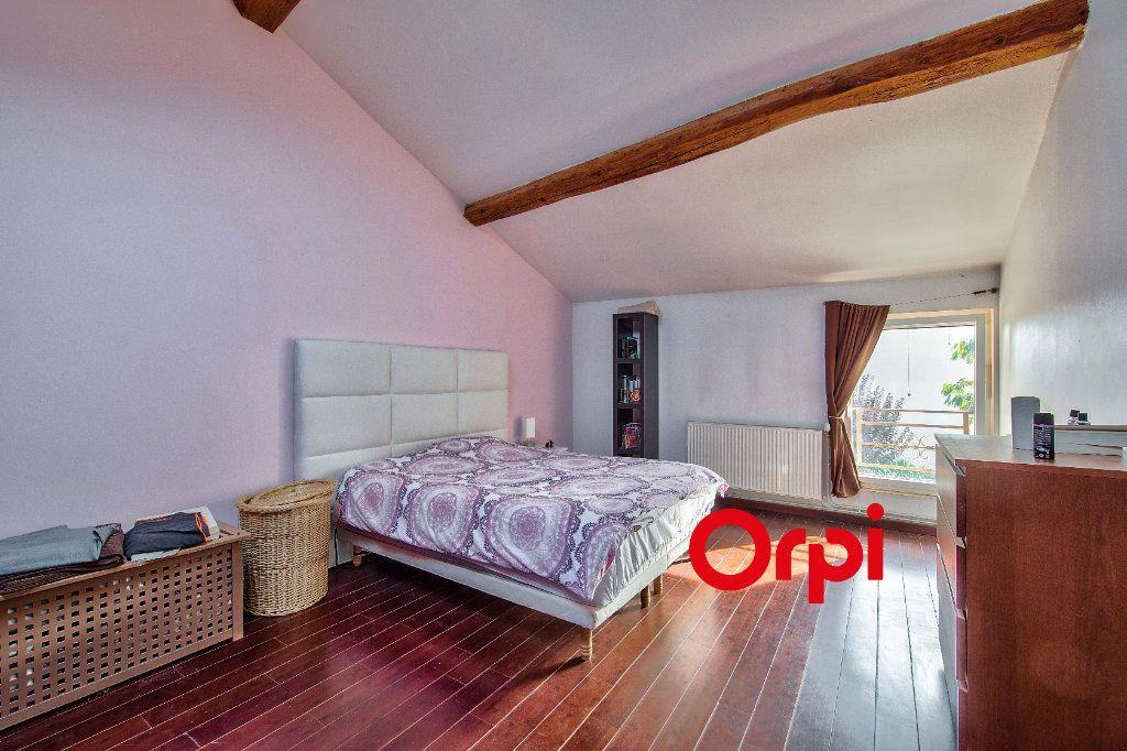 Maison à vendre 5 185m2 à Monthieux vignette-12