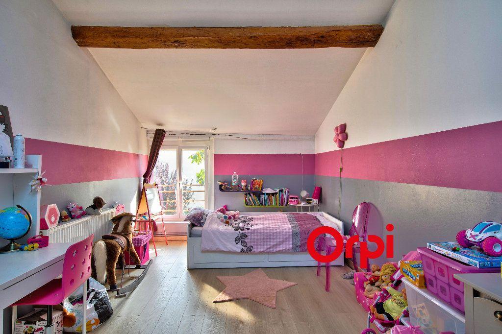 Maison à vendre 5 185m2 à Monthieux vignette-14