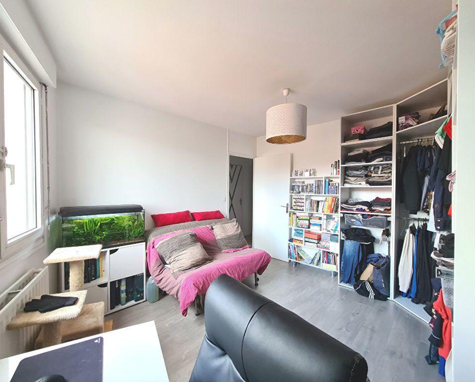 Appartement à vendre 4 80.18m2 à Lyon 3 vignette-7
