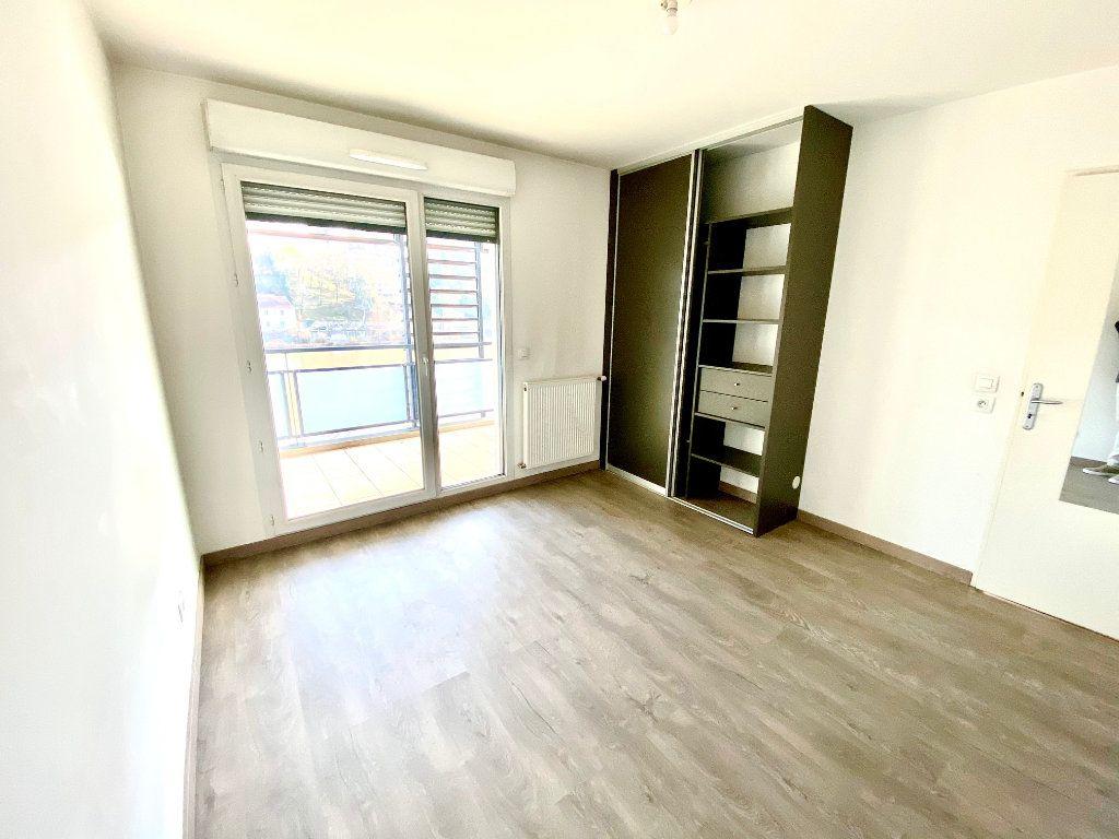 Appartement à vendre 2 42m2 à Lyon 9 vignette-4