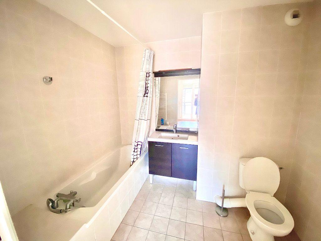Appartement à vendre 2 42m2 à Lyon 9 vignette-5