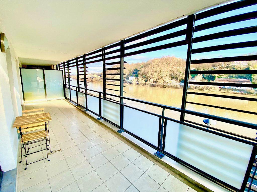 Appartement à vendre 2 42m2 à Lyon 9 vignette-8