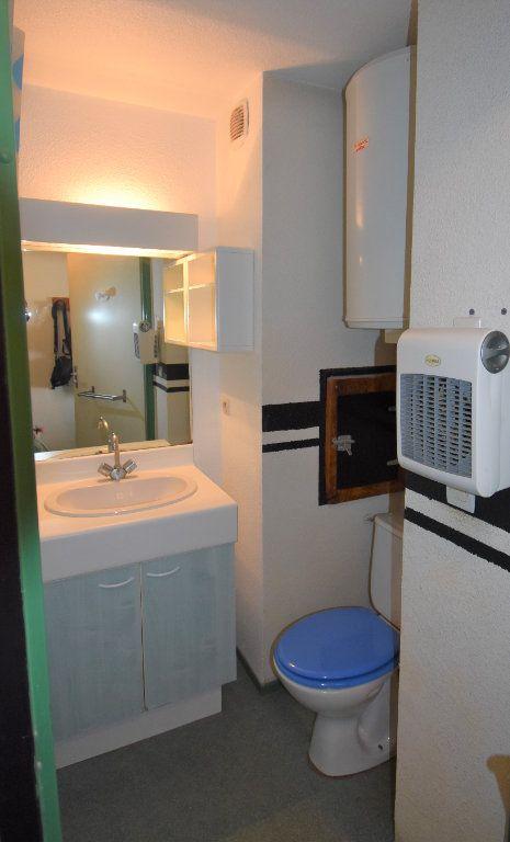 Appartement à louer 1 18m2 à Lyon 3 vignette-5