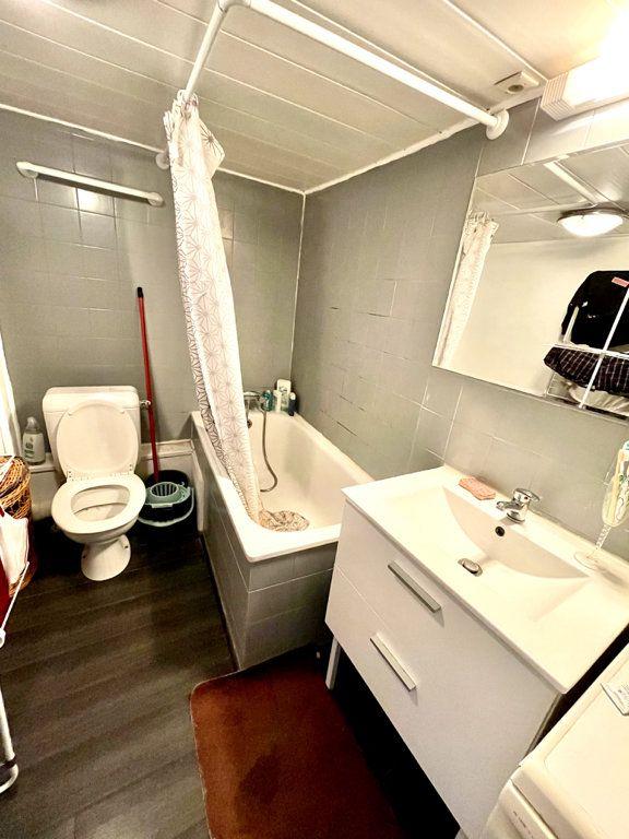 Appartement à vendre 1 23m2 à Lyon 4 vignette-4