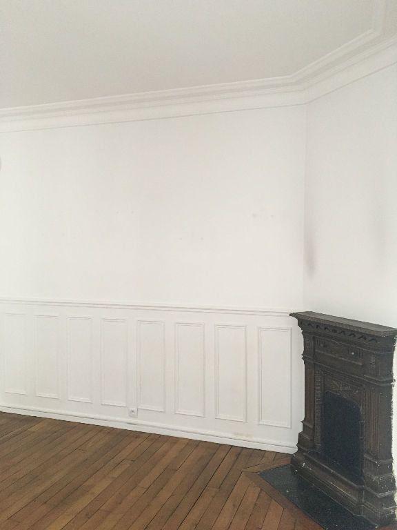 Appartement à louer 3 43m2 à Paris 14 vignette-10