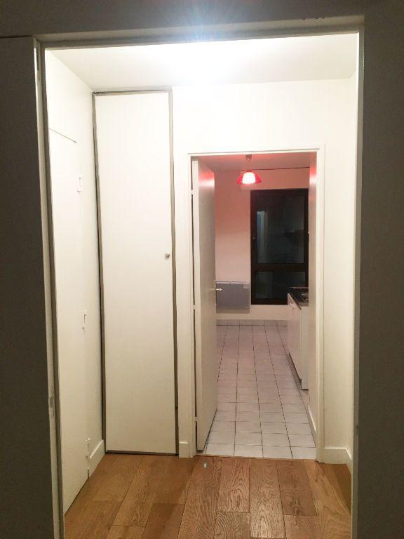 Appartement à louer 3 69.77m2 à Paris 11 vignette-6