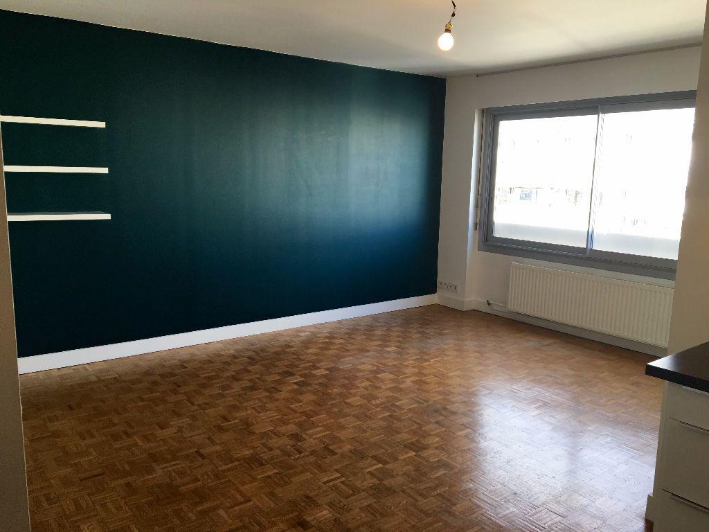 Appartement à louer 2 40.65m2 à Paris 11 vignette-7