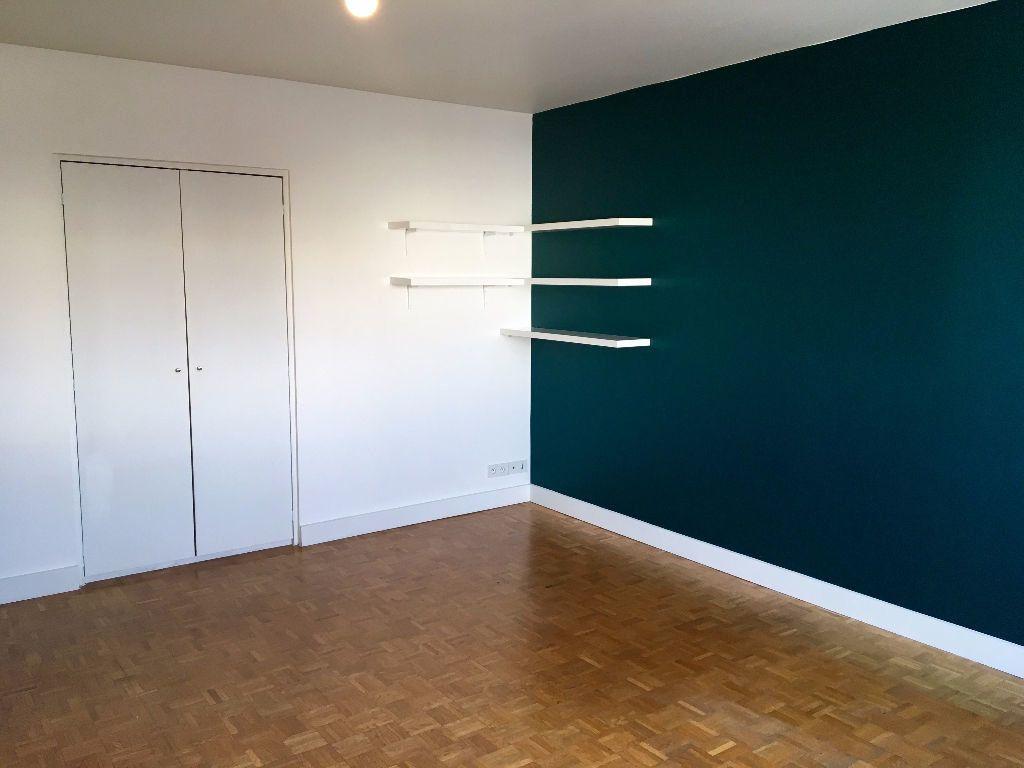 Appartement à louer 2 40.65m2 à Paris 11 vignette-8