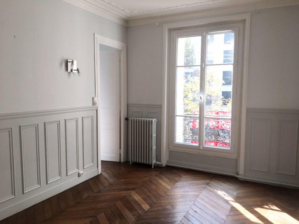 Appartement à louer 2 63.64m2 à Paris 11 vignette-5
