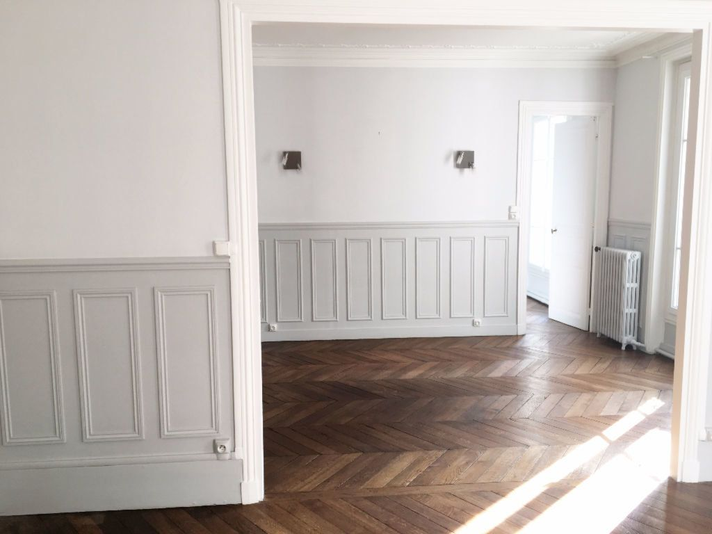 Appartement à louer 2 63.64m2 à Paris 11 vignette-6