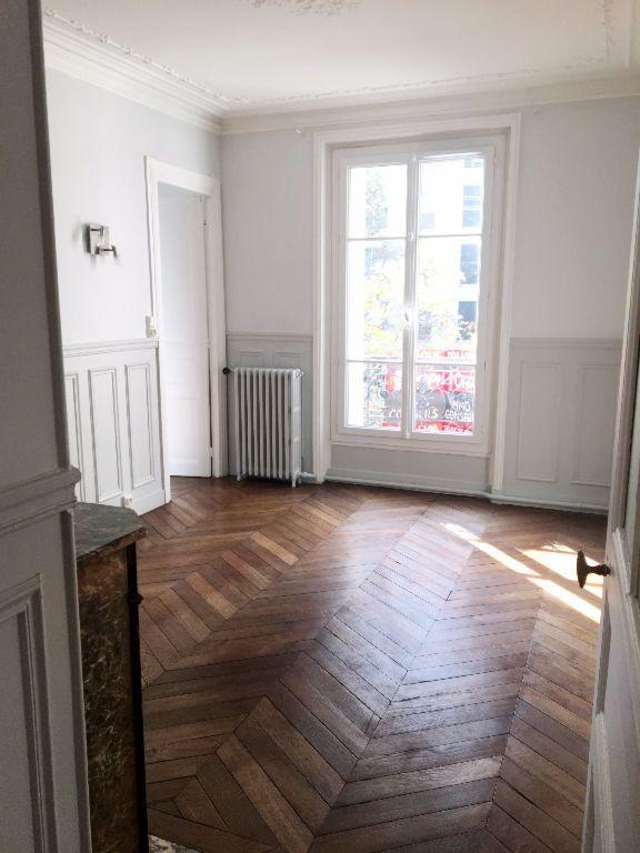 Appartement à louer 2 63.64m2 à Paris 11 vignette-9