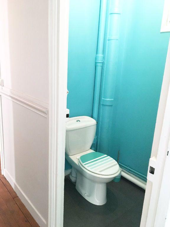 Appartement à louer 2 63.64m2 à Paris 11 vignette-14