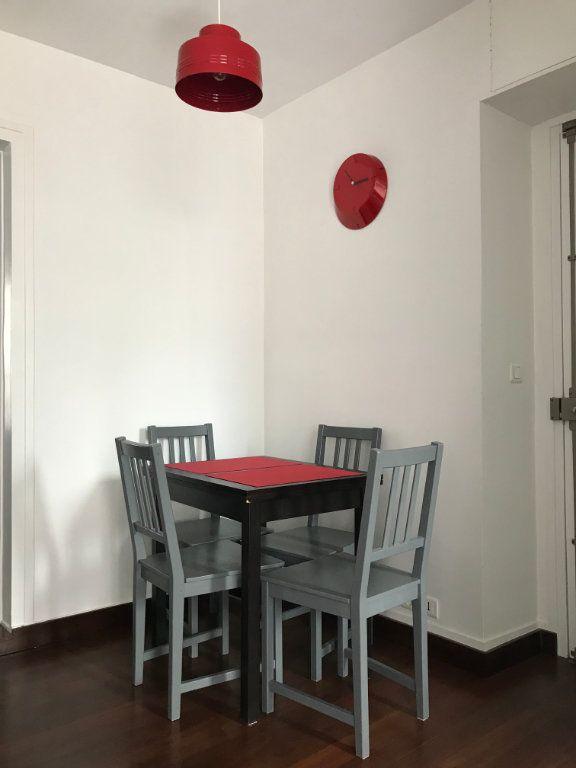 Appartement à louer 2 37.29m2 à Paris 11 vignette-4