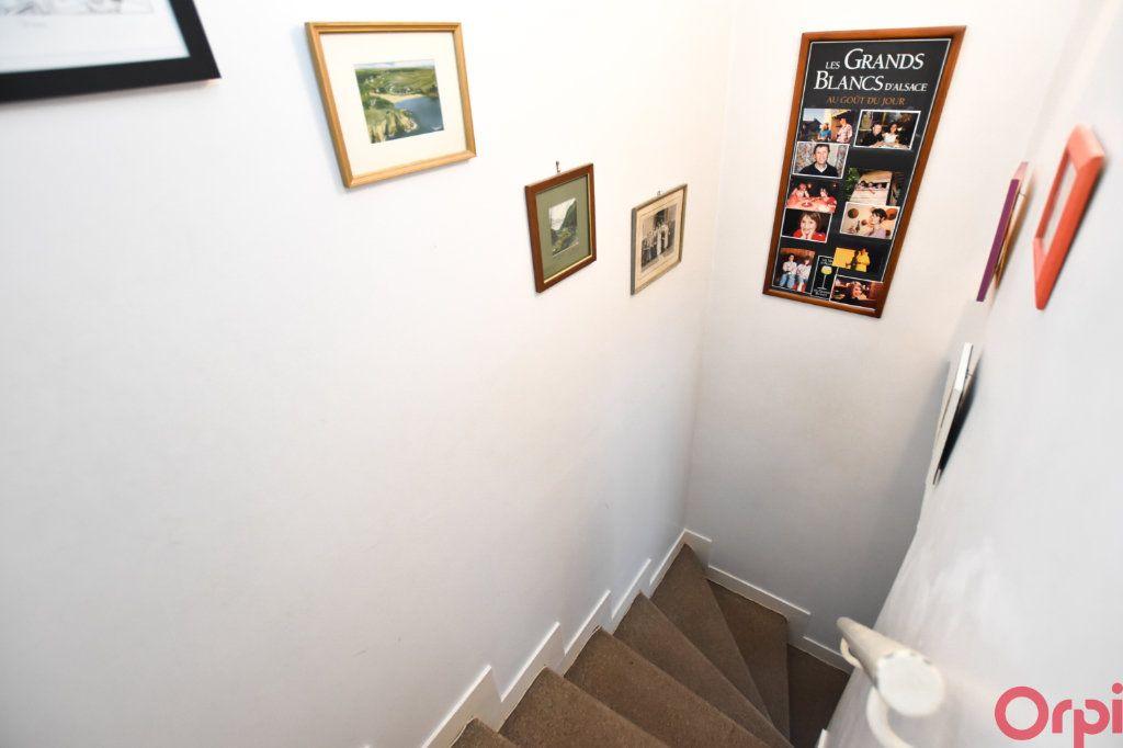 Appartement à vendre 4 83.5m2 à Paris 11 vignette-3