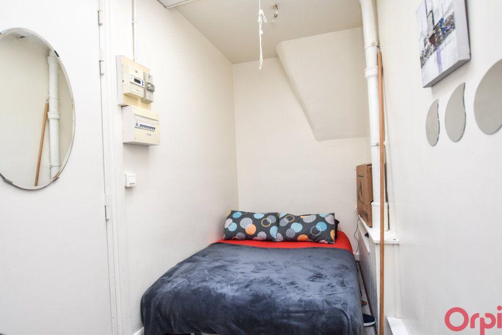 Appartement à vendre 1 9m2 à Paris 17 vignette-6