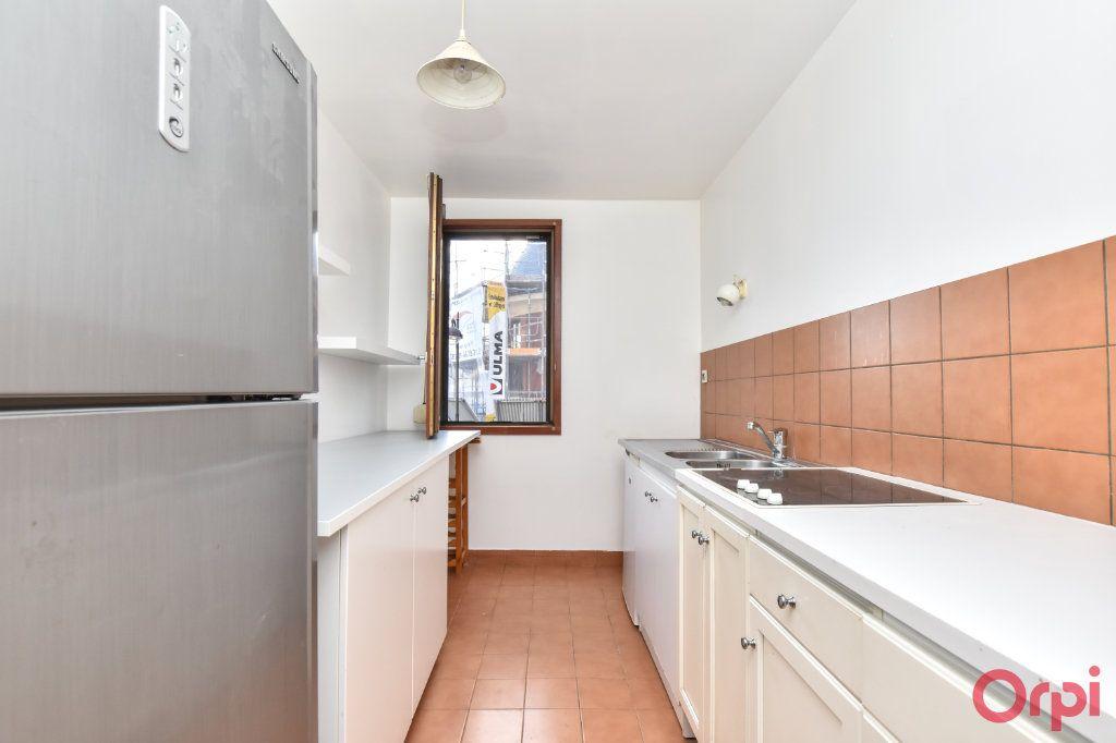 Appartement à vendre 3 78.45m2 à Paris 20 vignette-4
