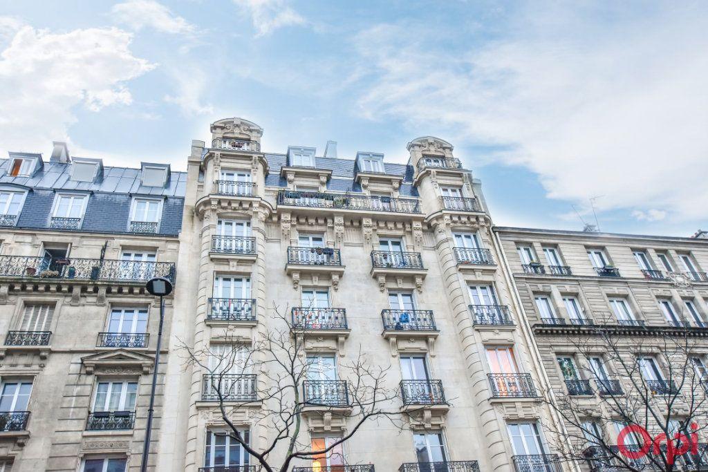 Appartement à vendre 4 91.05m2 à Paris 12 vignette-3